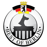 Best Of Berlin Logo